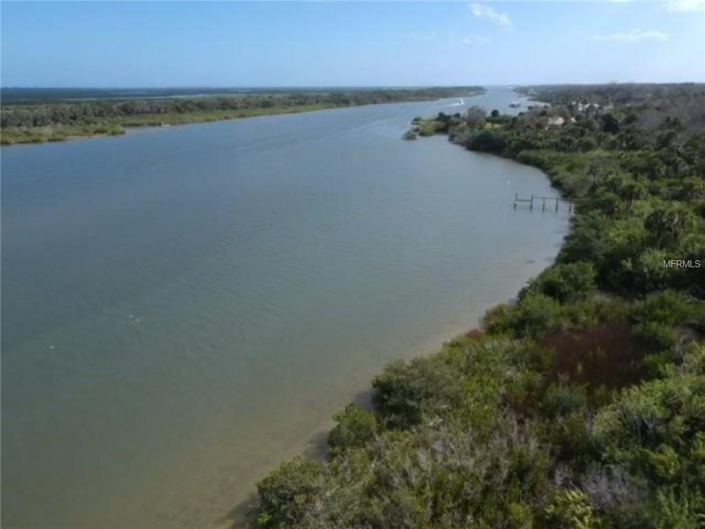 4203 RIVER COLONY RD Property Photo - EDGEWATER, FL real estate listing