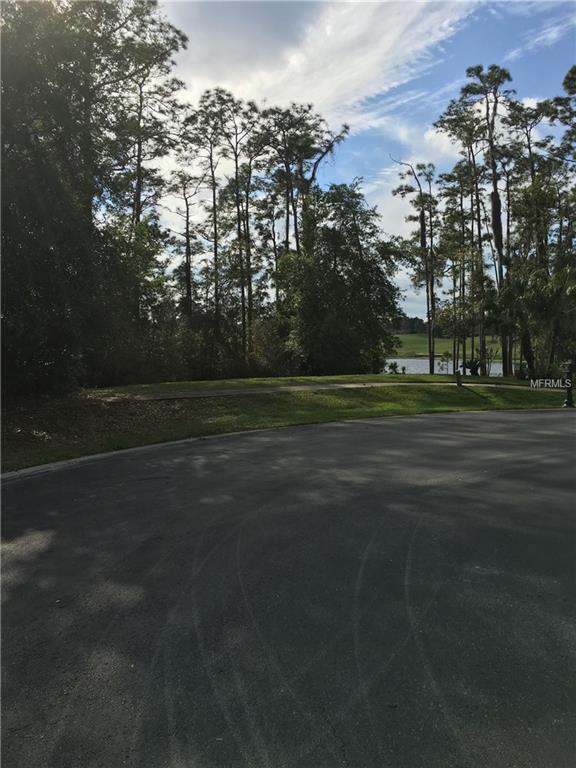 208 Eagle Estates Drive Property Photo