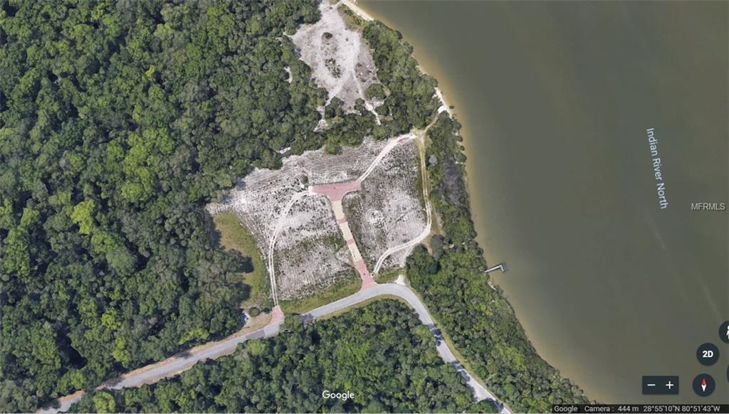 4204 RIVER COLONY RD RD Property Photo - EDGEWATER, FL real estate listing