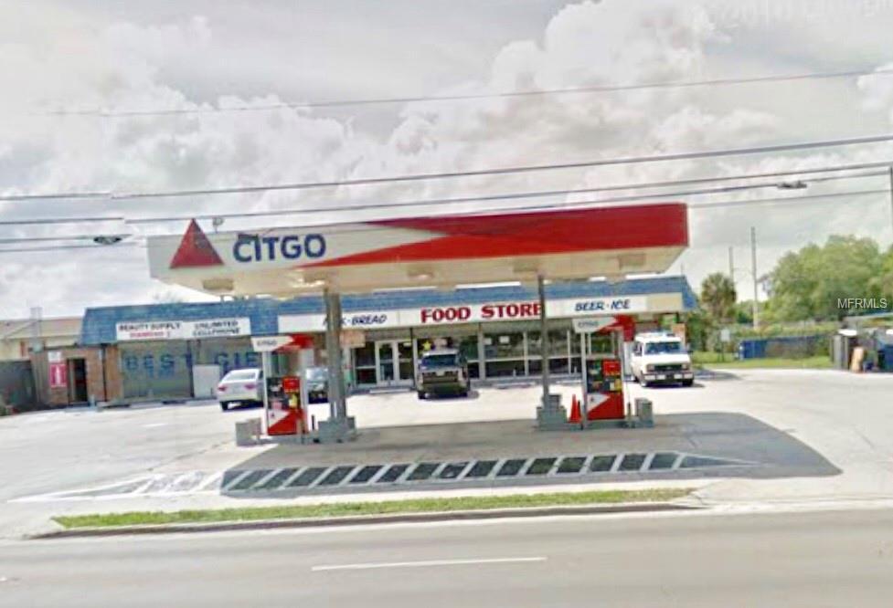 2900 S Rio Grande Avenue Property Photo