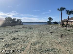 3012 S PENINSULA DRIVE Property Photo - DAYTONA BEACH SHORES, FL real estate listing