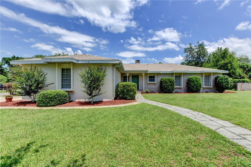 1276 CARDINAL LN Property Photo - DELAND, FL real estate listing