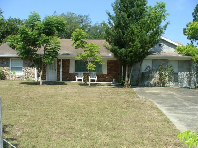 460 HIDDEN RIDGE DR Property Photo - DELTONA, FL real estate listing