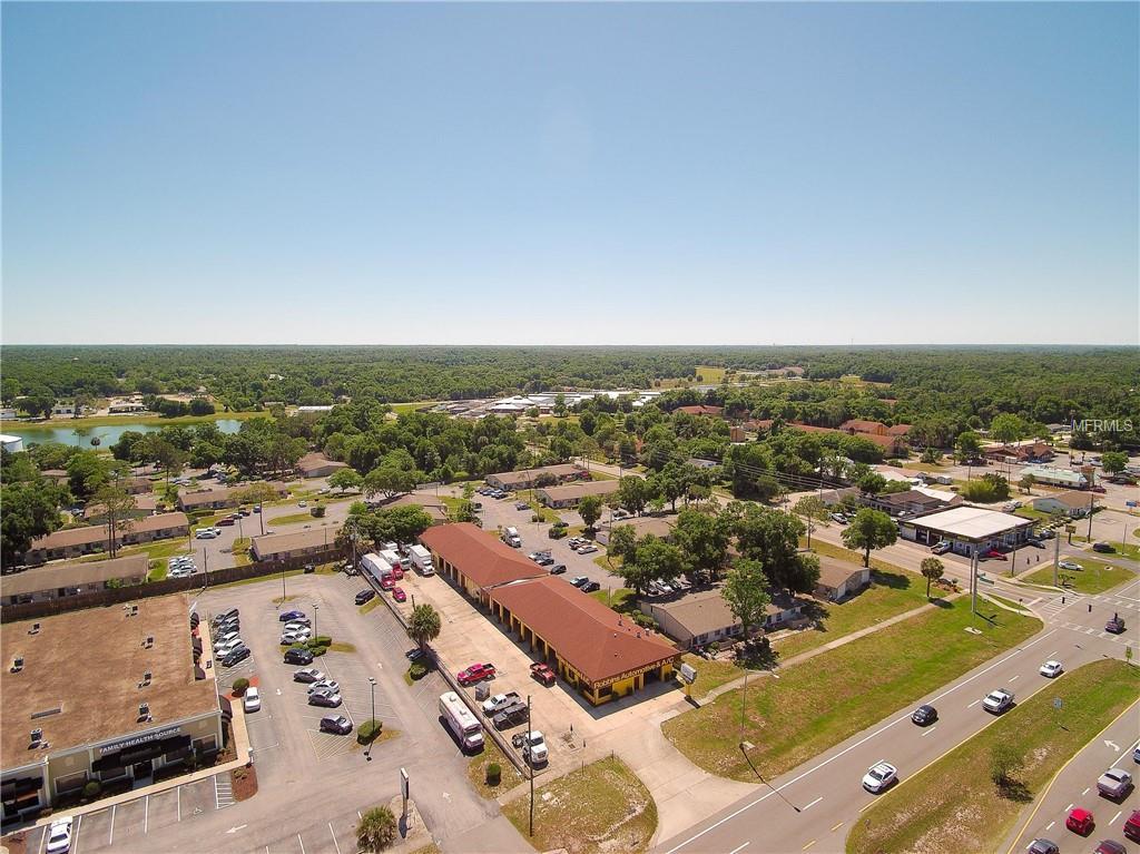 1211 S Woodland Boulevard Property Photo