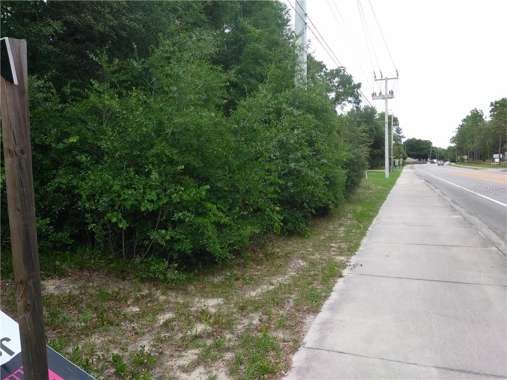 252 Fort Smith Boulevard Property Photo