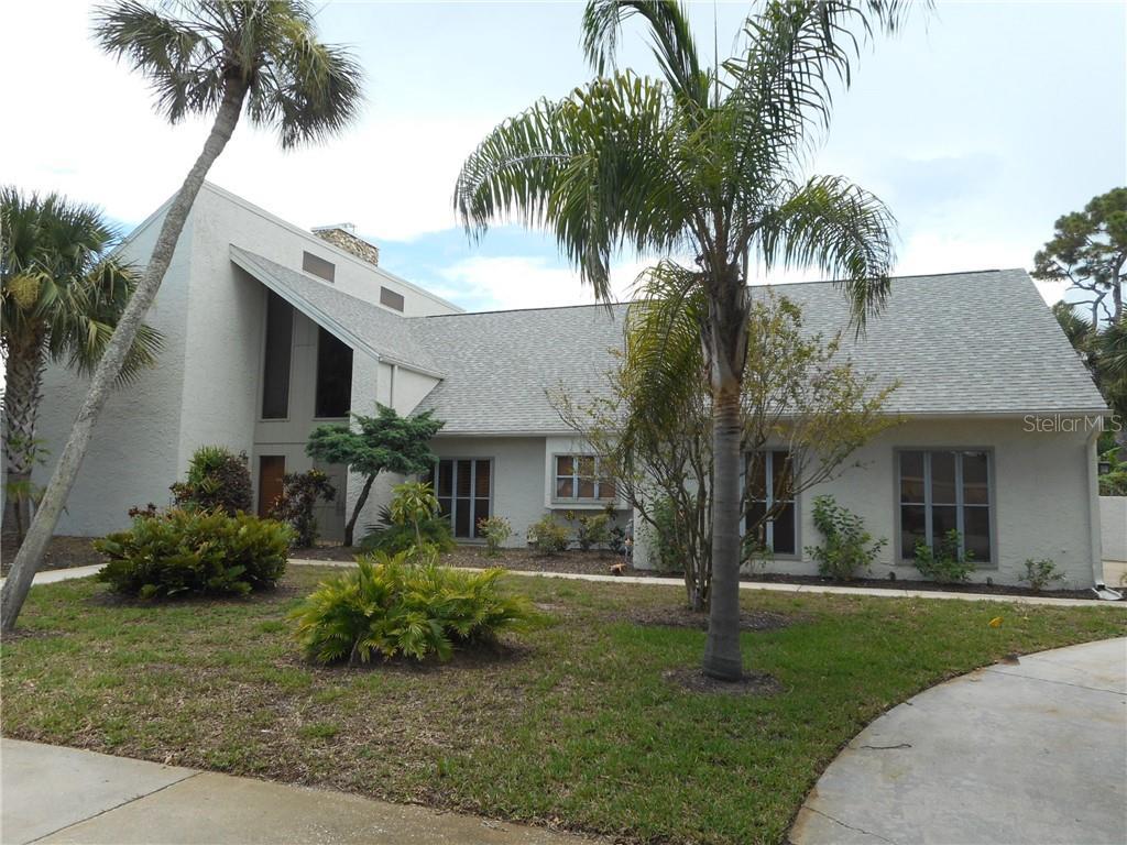 101 RIO DEL MAR Property Photo - NEW SMYRNA BEACH, FL real estate listing