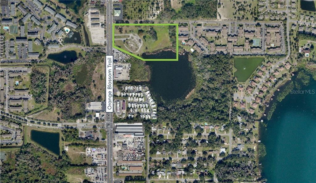 4893 S ORANGE BLOSSOM TRL Property Photo - ORLANDO, FL real estate listing