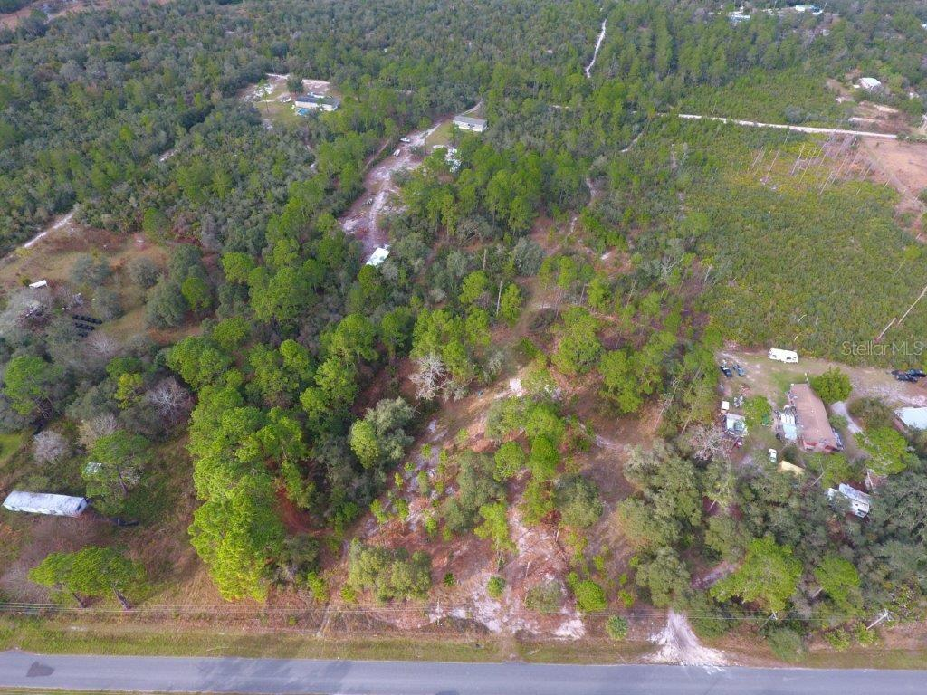 31211 LAKE MACK RD Property Photo - DELAND, FL real estate listing
