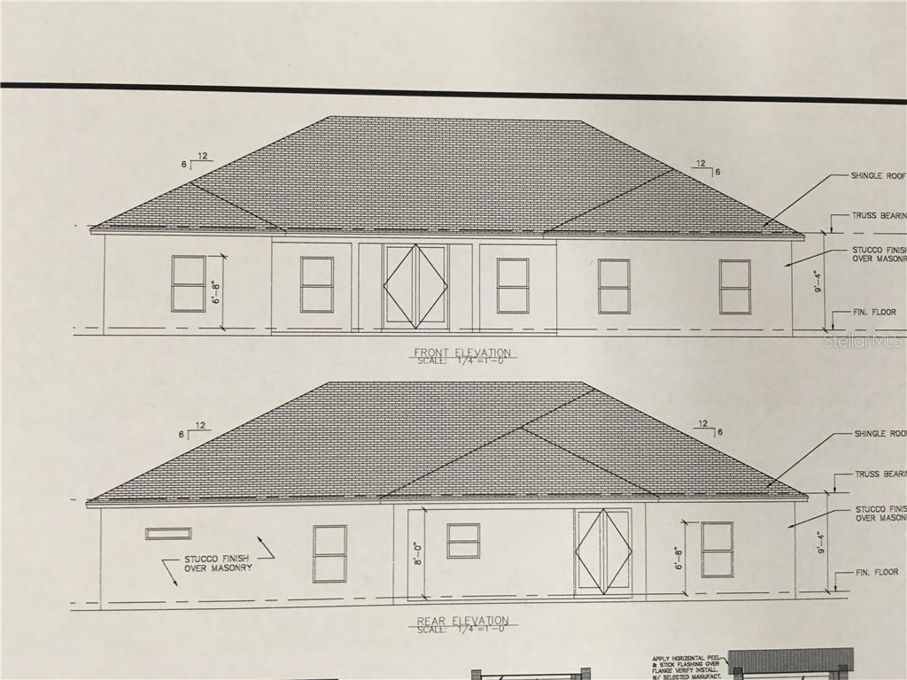 3320 MORNING DOVE Property Photo - DELAND, FL real estate listing