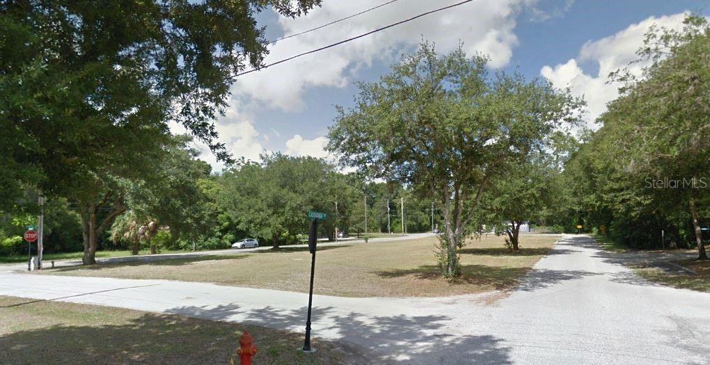 201 CASSADAGA RD Property Photo - LAKE HELEN, FL real estate listing