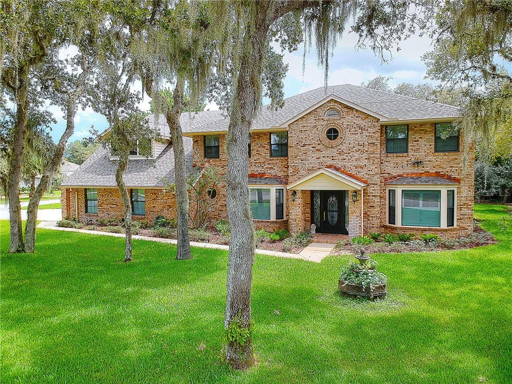 802 SILK OAK CT Property Photo - NEW SMYRNA BEACH, FL real estate listing