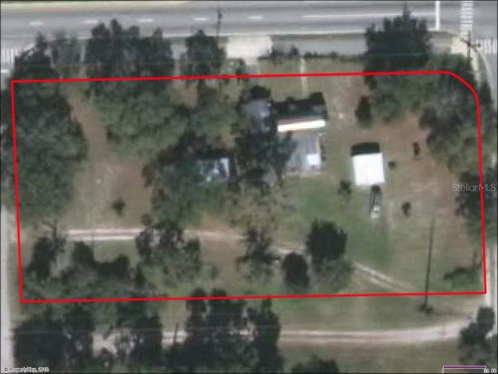 593 DEBARY AVE Property Photo - ENTERPRISE, FL real estate listing