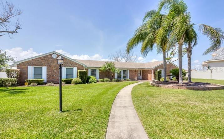 520 JOHN ANDERSON DR Property Photo - ORMOND BEACH, FL real estate listing