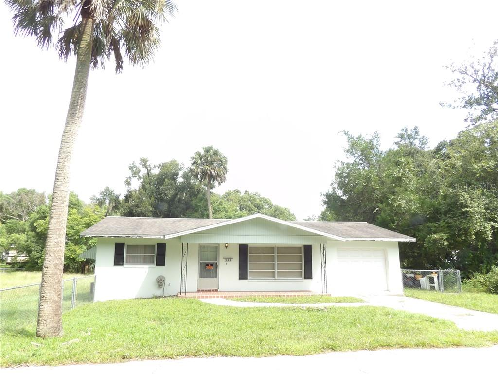 544 Jennings Ave Property Photo