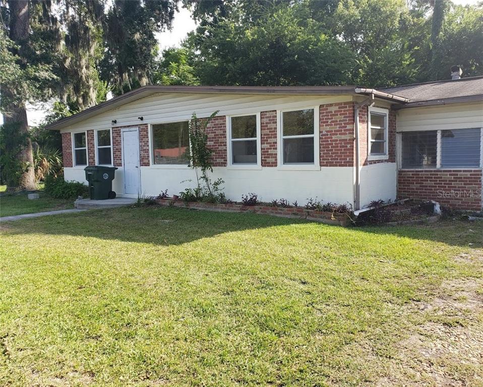 112 Edwards Street Property Photo