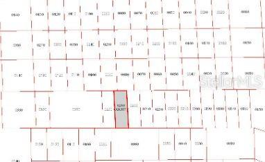 06-17-31-01-15-0260 Property Photo