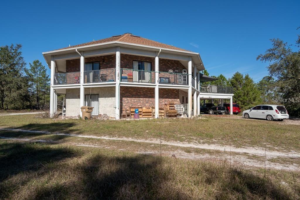 32325 STATE ROAD 44 Property Photo - EUSTIS, FL real estate listing