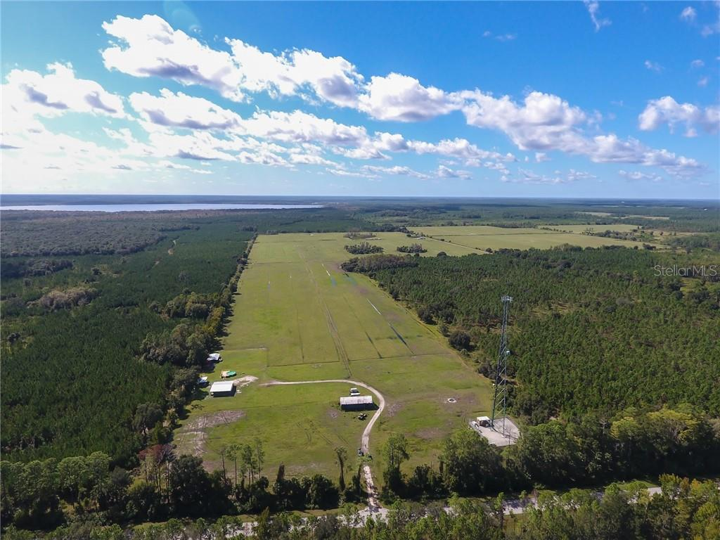 14529 COUNTY ROAD 305 Property Photo - BUNNELL, FL real estate listing