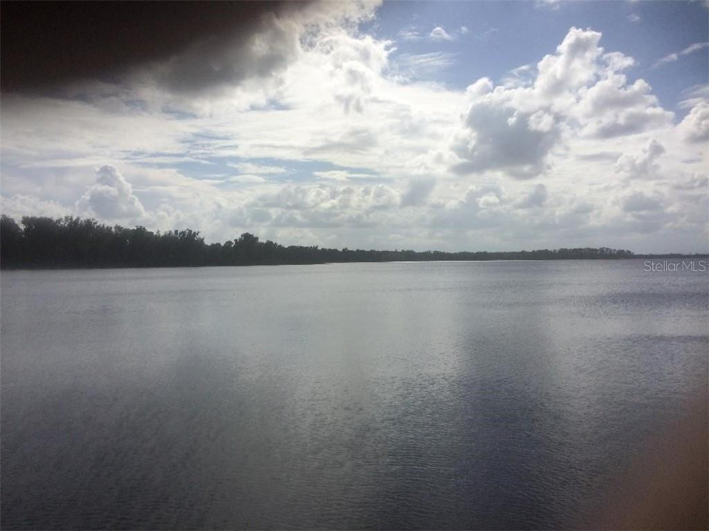 LAKE DIAS VISTA WAY Property Photo - DE LEON SPRINGS, FL real estate listing