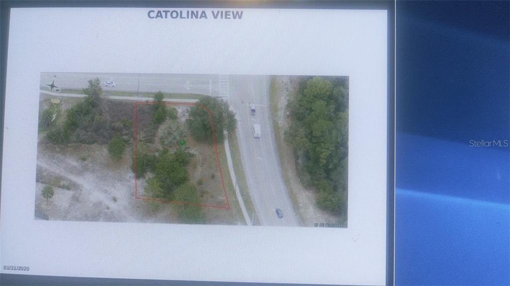2061 Catalina Boulevard Property Photo