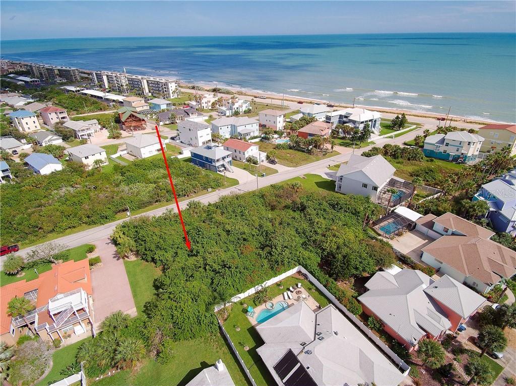 118 CAPRI DR Property Photo - ORMOND BEACH, FL real estate listing