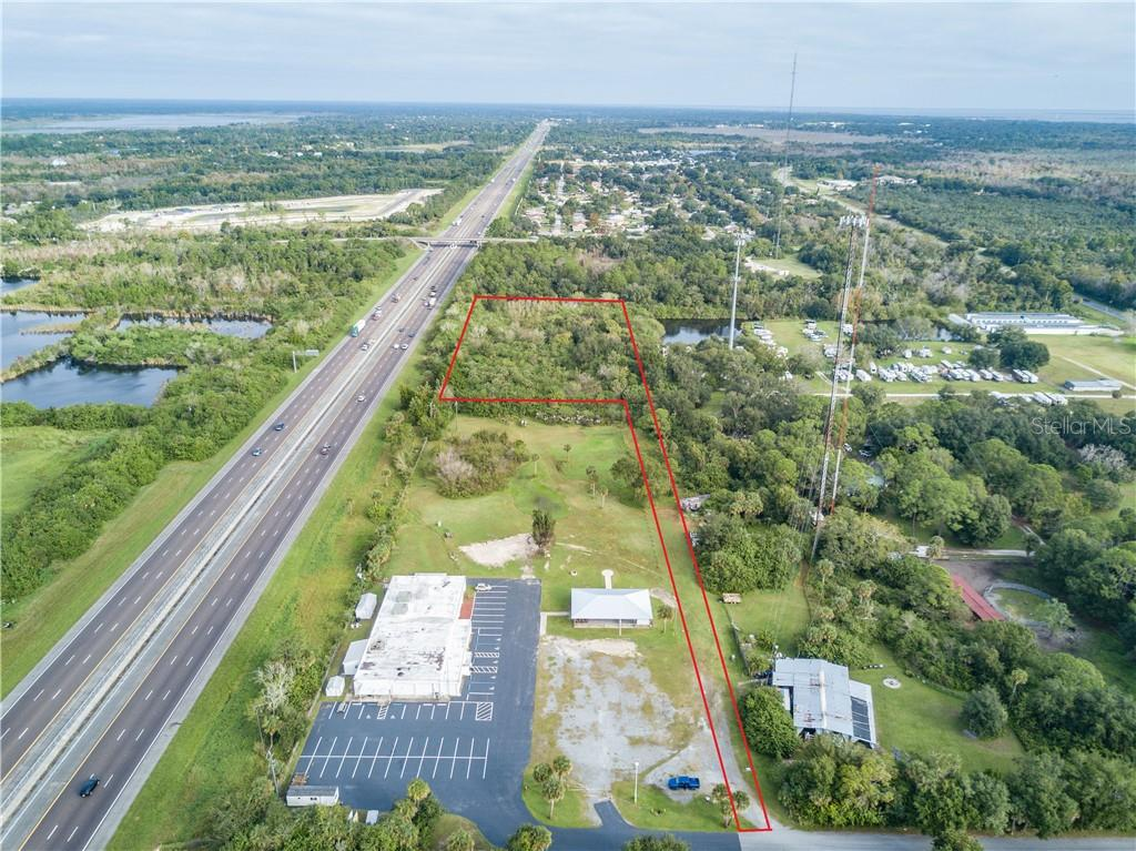 0000 KILMARNOCH Property Photo - TITUSVILLE, FL real estate listing