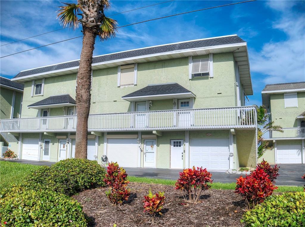 Costa Blanca Real Estate Listings Main Image