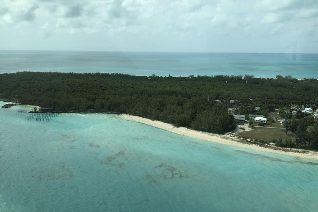 Eleuthera Bahamas Property Photo - CURRENT, OC real estate listing