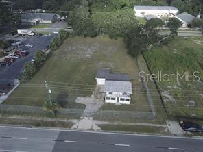 2624 S Sanford Avenue Property Photo