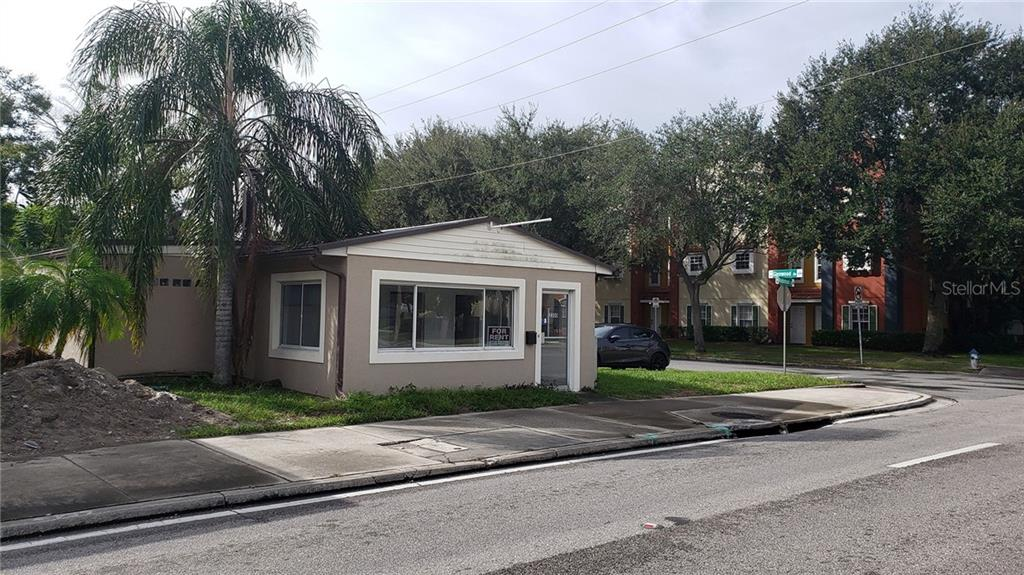 2300 E ROBINSON STREET Property Photo - ORLANDO, FL real estate listing