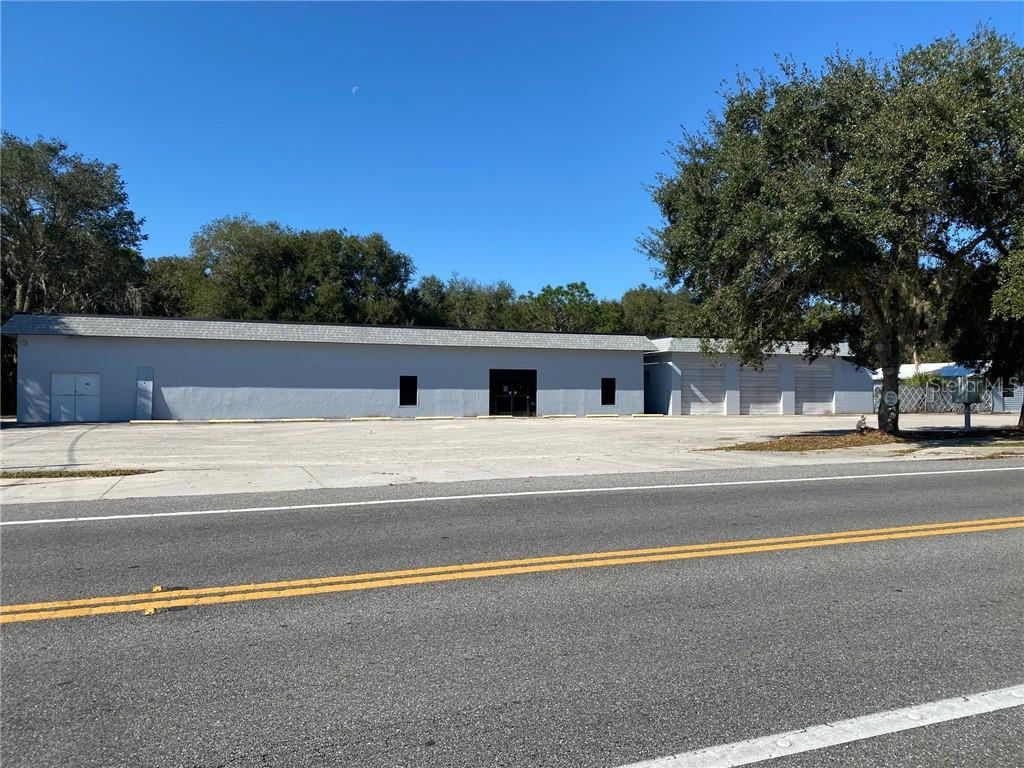 284 S CENTER STREET Property Photo - PIERSON, FL real estate listing