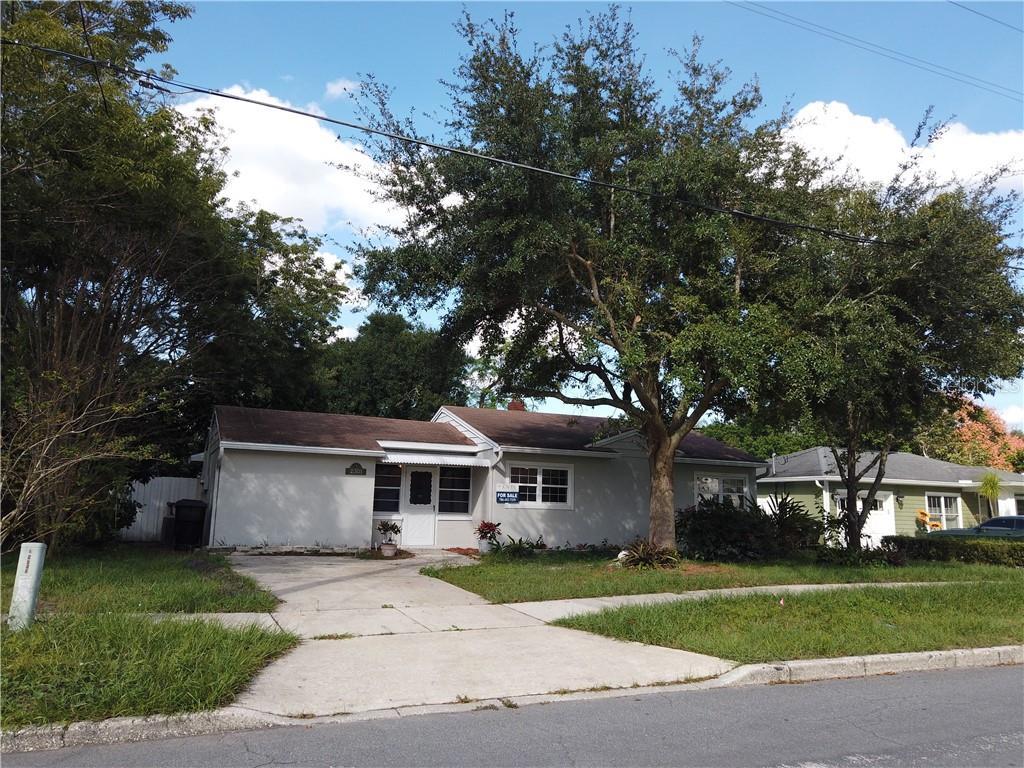 2301 OREGON STREET Property Photo