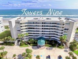 4631 S ATLANTIC AVE #8401 Property Photo - PONCE INLET, FL real estate listing