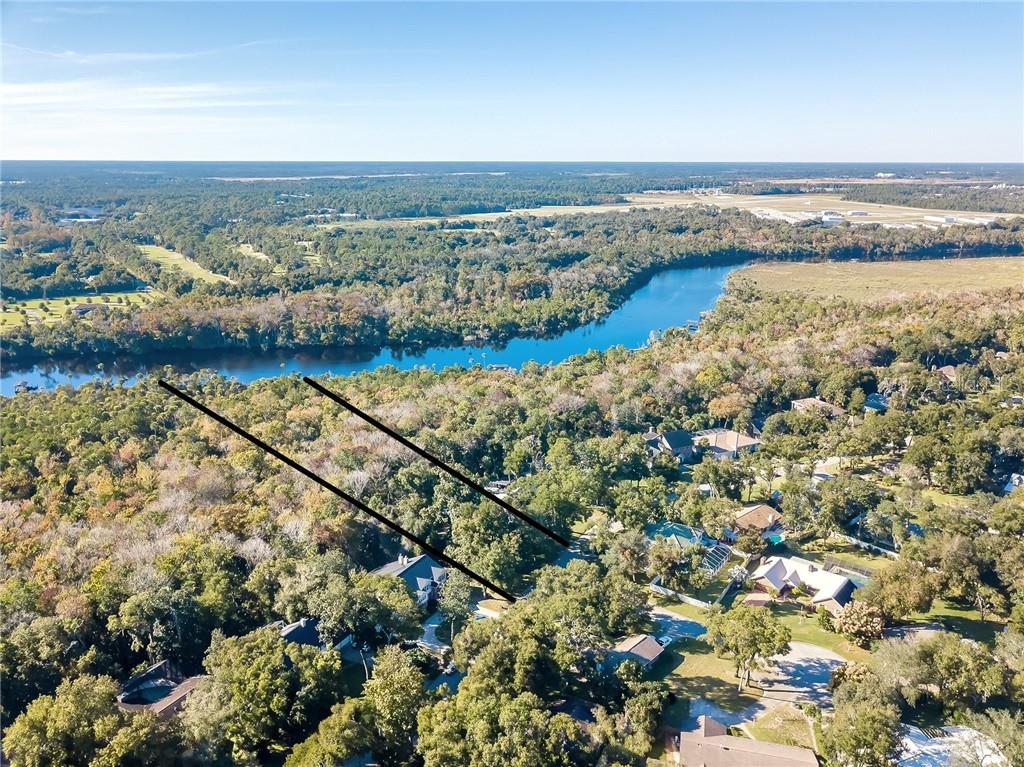 122 RIVER BLUFF DR Property Photo
