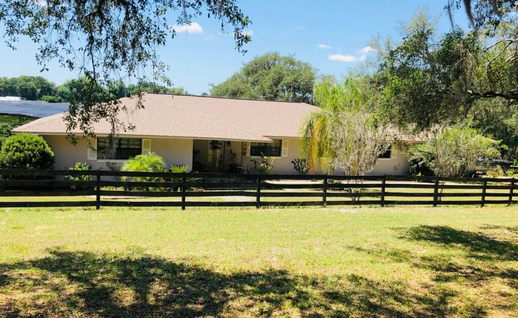 3855 WINSTON RD Property Photo - DELAND, FL real estate listing