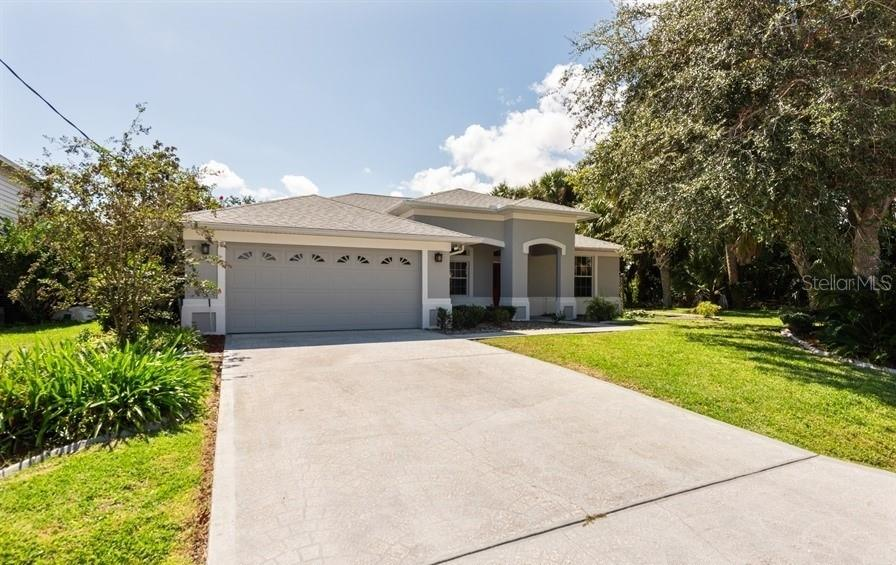 23 CHEROKEE CT W Property Photo - PALM COAST, FL real estate listing