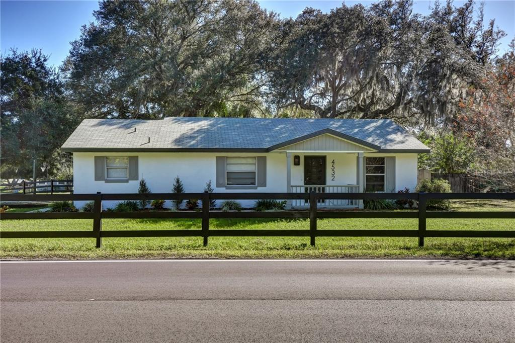 4532 SUE ST Property Photo - DE LEON SPRINGS, FL real estate listing