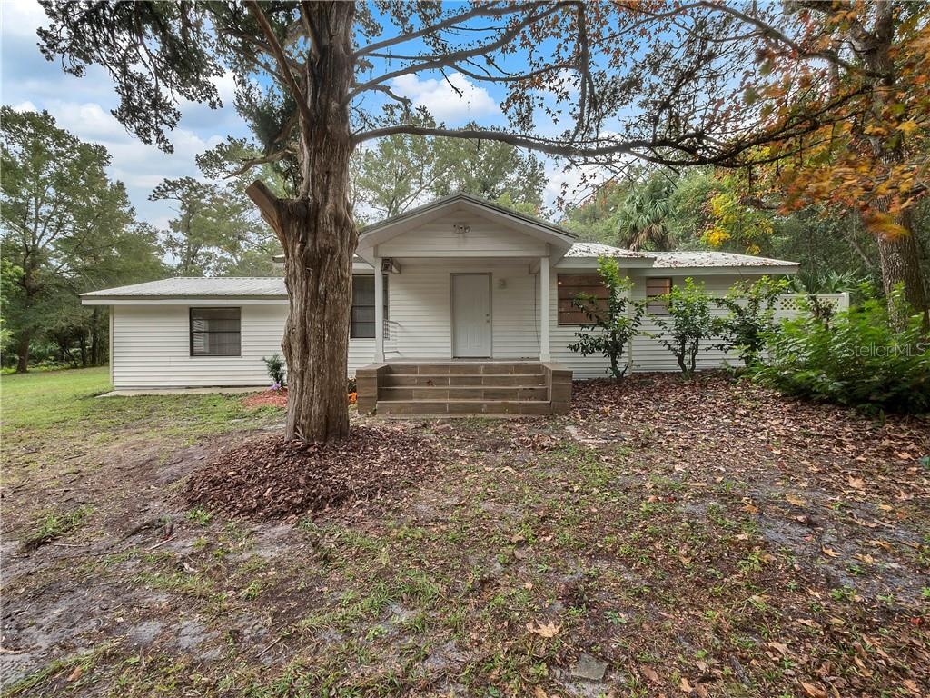 735 S BERESFORD RD Property Photo - DELAND, FL real estate listing