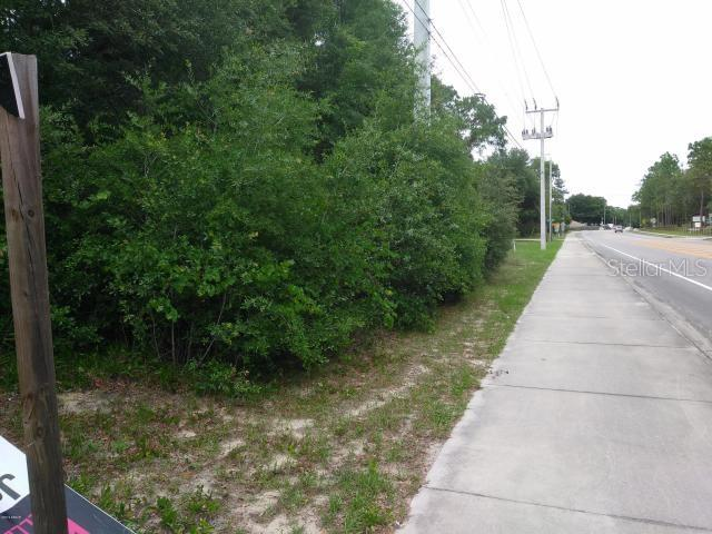 252,256,260,266 Fort Smith Boulevard Property Photo