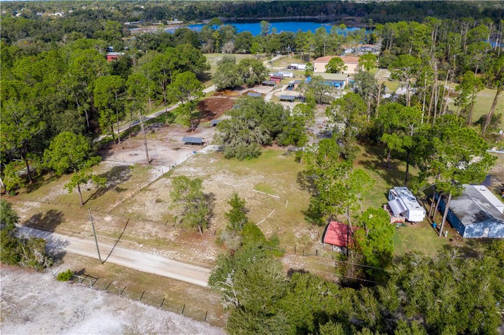 1271 GEM LN Property Photo - LAKE HELEN, FL real estate listing
