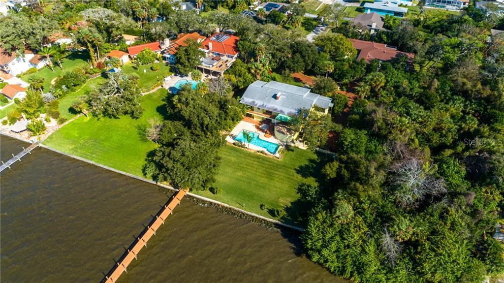 20 RIVER DUNES DR Property Photo - DAYTONA BEACH, FL real estate listing