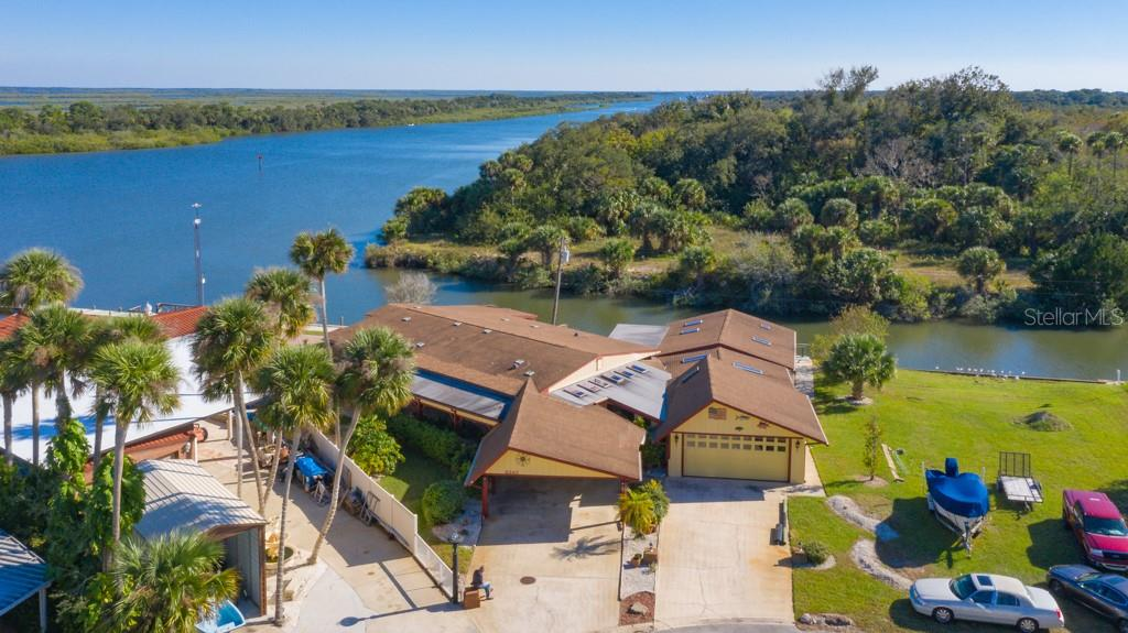 4340 WHITING WAY Property Photo - EDGEWATER, FL real estate listing