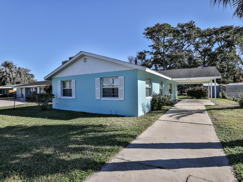913 KATHY ST Property Photo - DAYTONA BEACH, FL real estate listing