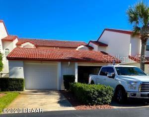 130 Florida Shores Boulevard Property Photo