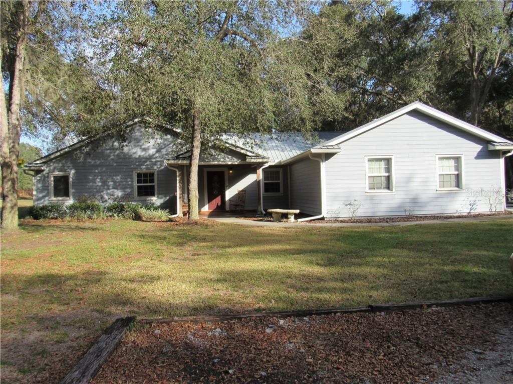 2290 HAMILTON AVE Property Photo - ORANGE CITY, FL real estate listing