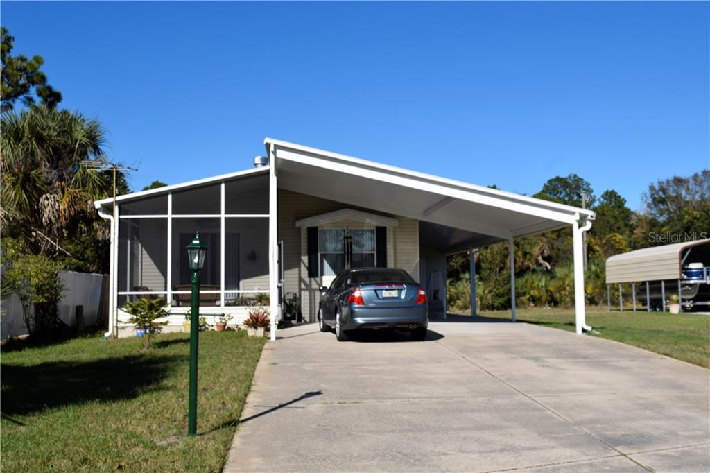 105 INDIAN RIVER DR N Property Photo - EDGEWATER, FL real estate listing
