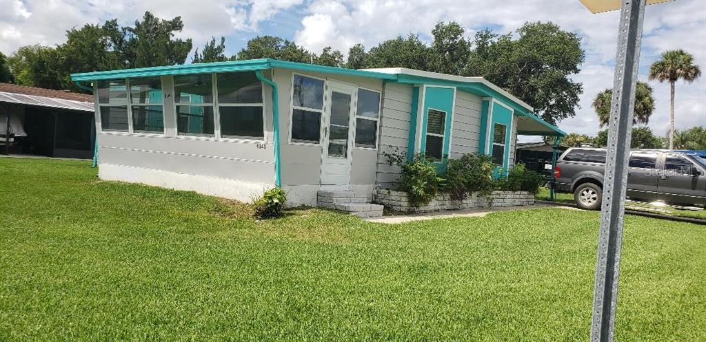 32141 Real Estate Listings Main Image