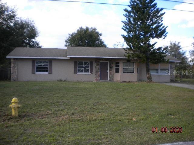 112 S COURTLAND BLVD Property Photo - DELTONA, FL real estate listing