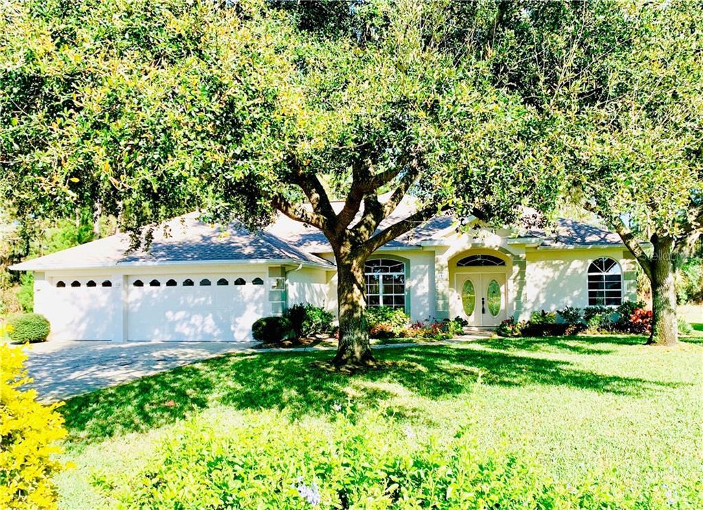 194 CLOVERIDGE CT Property Photo - EDGEWATER, FL real estate listing