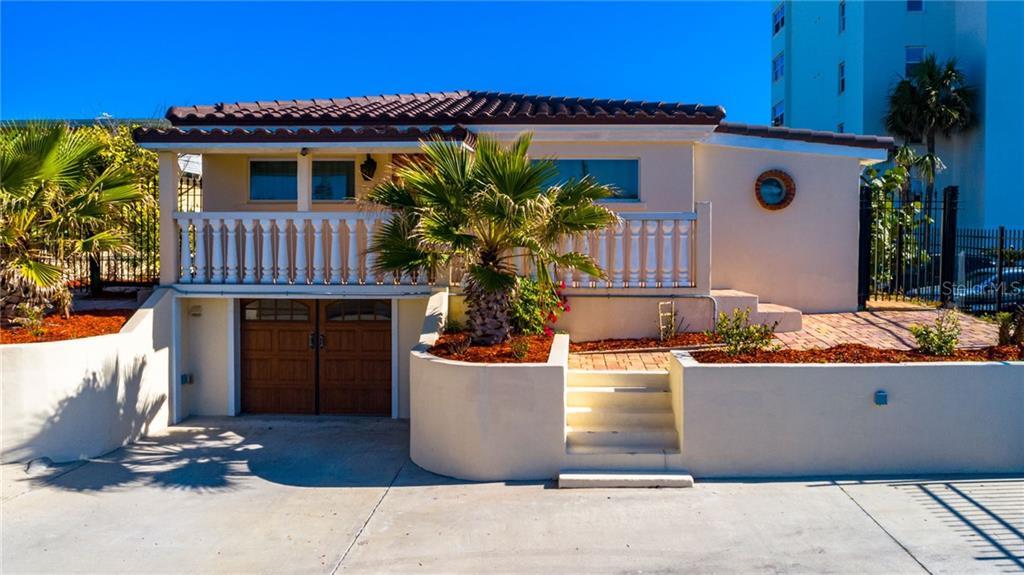 3515 S ATLANTIC AVE Property Photo - DAYTONA BEACH SHORES, FL real estate listing
